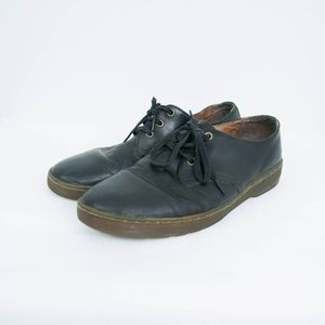 Dr. Martens Shoes | Dr Martens Coronado